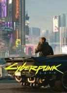 Cyberpunk 0077