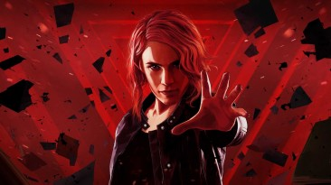 Помимо спин-оффа, Remedy работает над более крупнобюджетной игрой во франшизе Control
