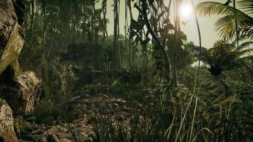 "Far Cry 5""Аванпост в джунглях!"""