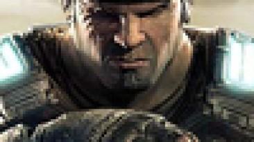 Gears of War 3 преодолела отметку в 1 млн. предзаказов