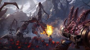Директор игры Shadow Warrior 3 рассказал о сражениях, новых финишерах и Ло Ване
