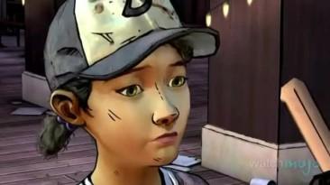 ТОП - 10 детей в видеоиграх.