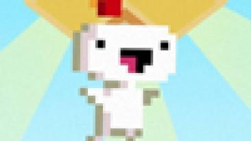 Fez потеряет статус эксклюзива Xbox Live. Игра станет мультиплатформенной