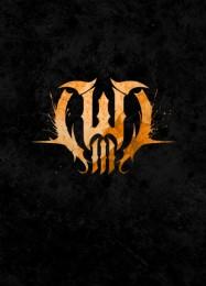 Обложка игры WarCry: Black Fist