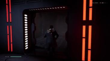 Star Wars Jedi: Fallen Order - Геймплей E3 2019 на русском - VHSник