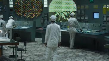 Наверное, переозвученные ролики звуками из Half-Life - самая смешная вещь в этом году