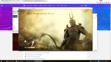 Demon's Souls на PC - вполне играбельно