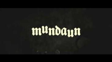 """Опубликован первый трейлер """"нарисованного вручную"""" ужастика Mundaun"""