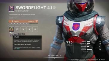 Обзор дополнения Shadowkeep для Destiny 2