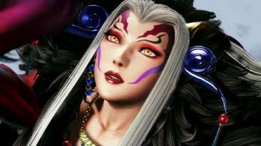 Ультимеция появится в аркадной версии Dissidia Final Fantasy