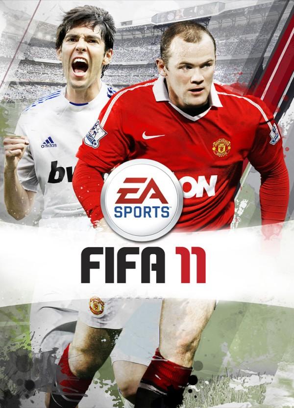 Игру Fifa 11 На Компьютер