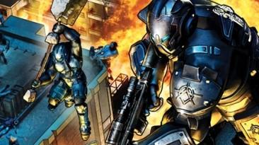 Ruffian Games о дополнениях для Crackdown 2