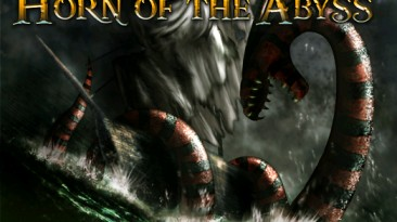 """Heroes of Might and Magic 3: The Restoration of Erathia """"Horn of the Abyss v.1.4.2"""""""