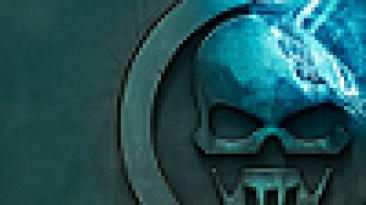 Tom Clancy's Ghost Recon: Future Soldier в деталях
