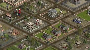 Экономический симулятор Constructor Plus вышел на PC