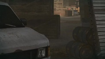 "CrimeCraft ""Molotov Cocktail Gameplay"""