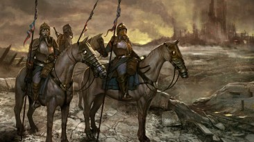"Assault Squad 2: Men of War Origins ""MEN OF WARHAMMER: THE GATHERING STORM 0.2 - (AS2 - 3.260.0)"""