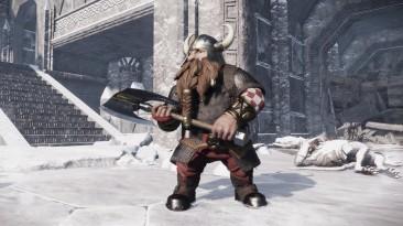Игроки в Warhammer: The End Times - Vermintide пытаются разблокировать секретную карту