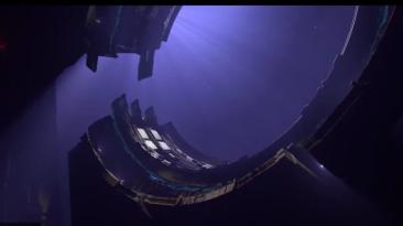 Новый трейлер Homeworld 3 в честь сбора миллиона долларов, вместо одного доллара