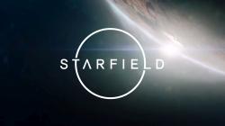 Starfield - отсутствие мультиплеера, процедурная генерация и другие подробности