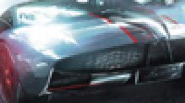 Codemasters заведет двигатель GRID 2 в мае