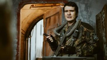 """Обзор BadComedian на фильм """"Чернобыль"""" был заблокирован по требованию Netflix и еще двух компаний"""