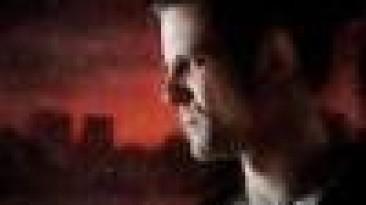 Max Payne... 3?
