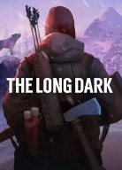 Long Dark, the