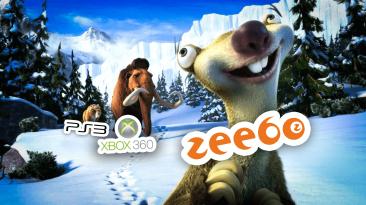 Zeebo - (само) убийца седьмого поколения консолей