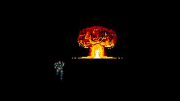 """Metal Gear """"Фикс саундтрека в финале игры"""""""
