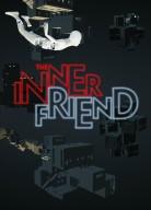 Inner Friend, the