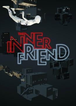 Inner Friend