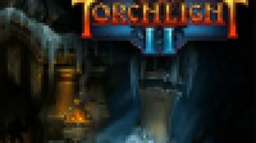Torchlight 2 обзавелась поддержкой Steam Workshop. DLC к игре, скорее всего, будут бесплатными