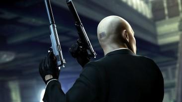 Благодаря Hitman 3 у IO Interactive рекордная прибыль