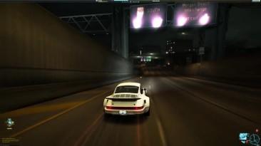 Самые лучшие звуки машин из Need for Speed World
