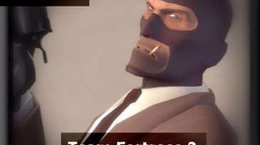 """XCOM 2 """"[WOTC] TF2 Spy Voice Pack"""""""