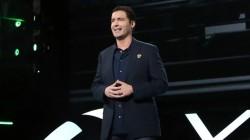 Бывший исполнительный вице-президент Xbox Майк Ибарра назвал изменения цены Xbox Live Gold абсурдным