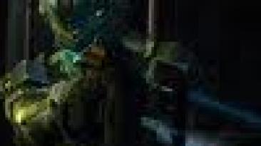 Демо-версия Dead Space 2 выйдет в этом году?