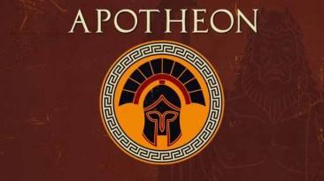 Русификатор текстур Apotheon