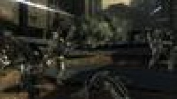 Stormrise - новая игра от разработчиков серии Total War