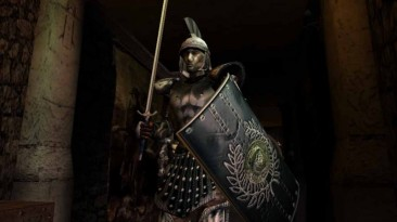 "Morrowind ""Магазин ""Крестоносцы Тамриэля"""""