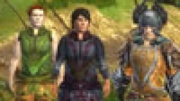 Lord of the Rings Online станет условно-бесплатной 10-го сентября
