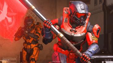 Прогрессия боевого пропуска Halo Infinite не будет зависеть от опыта
