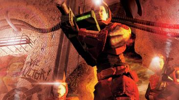 Red Faction исполнилось 20 лет