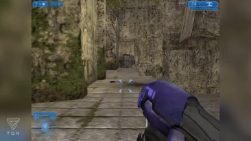 "Halo 2 и Halo 2 Anniversary "" пасхальные яйца"""