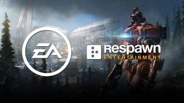 Respawn Entertainment набирает сотрудников для разработки новой одиночной игры
