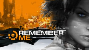 Remember Me: Трейнер/Trainer (+5) [1.02056] {MrAntiFun}