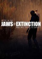 Jaws of Extinction