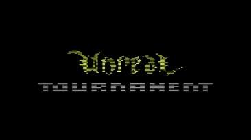 В сетевой экшен Unreal Tournament отныне можно сыграть прямо в браузере