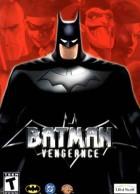 Batman: Vengeance